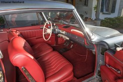BMW 503 Coupe_05