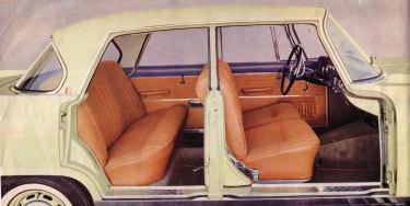 Borgward-p100-d