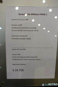 Bruxelles-2018DSC08492-683x1024