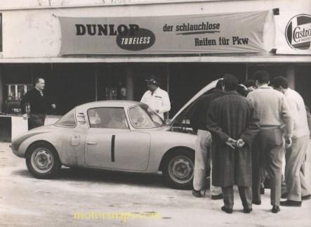 DKW-Monza-1
