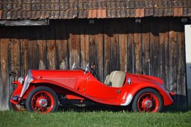 Fiat 508 Coppa Doro_17