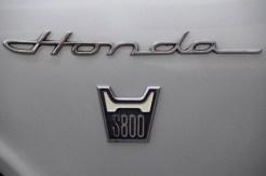 Honda S 800 Coupe_03