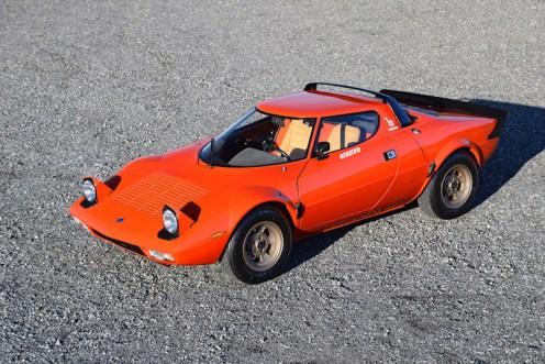 Lancia Stratos_12
