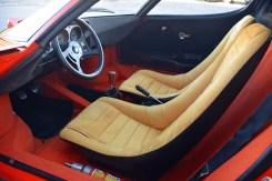 Lancia Stratos_13