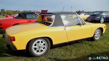 Mellow Yellow - 17