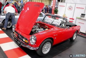 Santa Cars - 45
