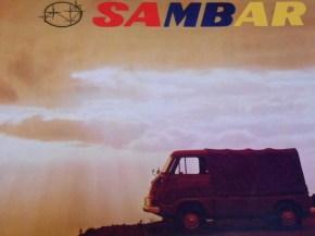 subaru-sambar-201626406_23