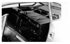 1961_Ghia_Maserati_5000_GT_Coupe_Interior_01
