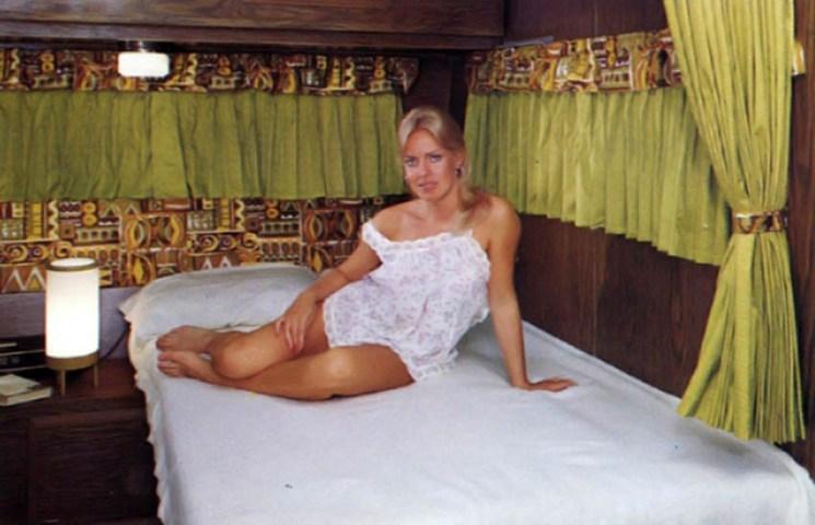 Komfort-RV-brocure-1970-2