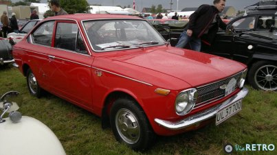 Small-Coupe-74