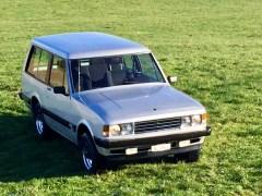 monteverdi-suv--gelaendewagen-oldtimer