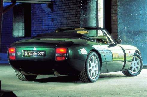 tvrgriffith2_750_500_70