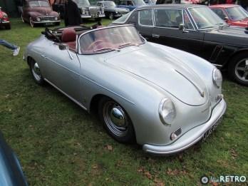 1966 VW Chesil