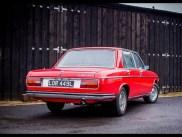 1973-bmw-2500-saloon-4