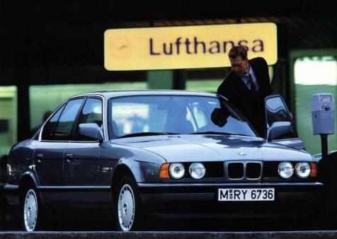 BMW-525tds-E34-5er-foto-3