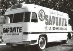 La_Caravane_Du-Tour - 16