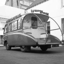 La_Caravane_Du-Tour - 2