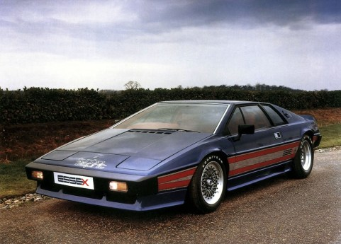 Lotus_Esprit_Essex_Turbo_1980