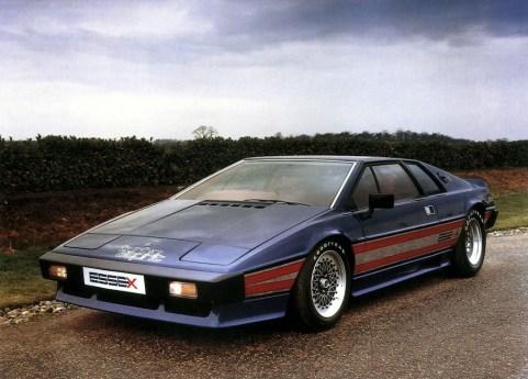 Lotus_Esprit_Essex_Turbo_1980