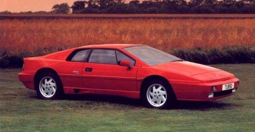 Lotus_Esprit_Press