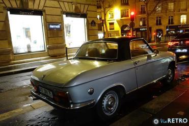 Retromobile-2019-budget-ViaRETRO-DSC00123