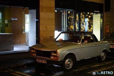 Retromobile-2019-budget-ViaRETRO-DSC00125
