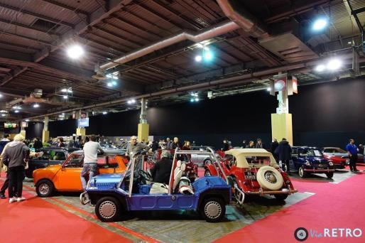 Retromobile-2019-budget-ViaRETRO-DSC00412