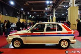 Retromobile-2019-budget-ViaRETRO-DSC00443