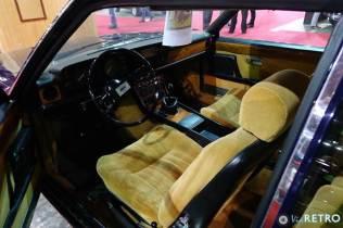 Retromobile2019-affordableDSC00431