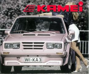 kamei-x1golf_600x600