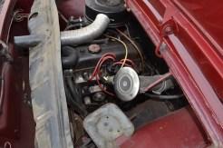 1965 Renault 10 (8)