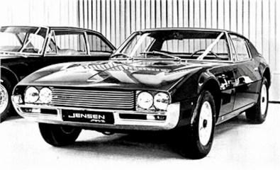 1965-Vignale-Jensen-Nova-01