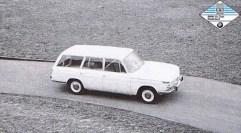 BMW Pichon - 5