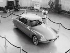DS-19-Berline-1955