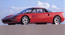 Ferrari-408-RM-B