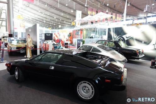 LamborghiniJalpa-StuttgartDSC01964
