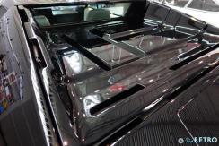 LamborghiniJalpa-StuttgartDSC01965
