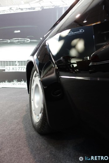 LamborghiniJalpa-StuttgartDSC01969-e1502860600601