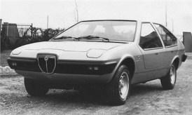 LanciaBetaMizarMichelotti1974-1