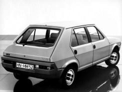 Noget-om-FIAT-Ritmo-12