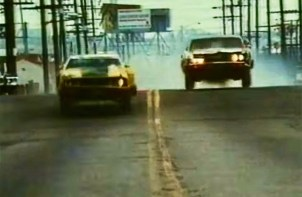 gone-in-60-seconds-1974