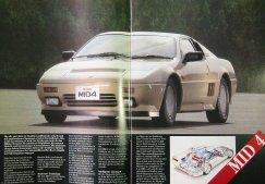 mid4-magazine