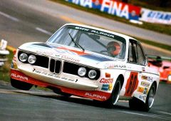 Niki Lauda - 8