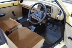 1983 Talbot Samba LS - 6