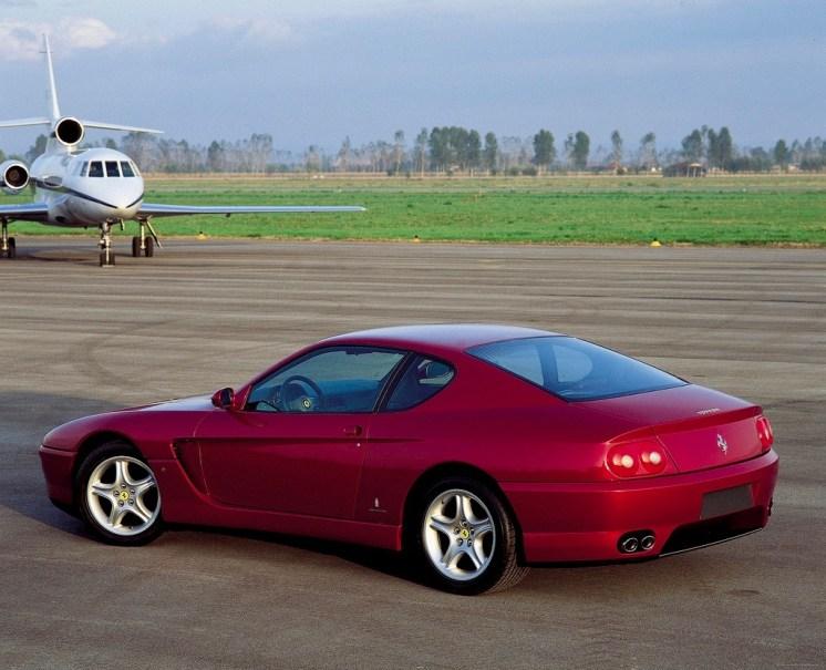 1992-1997-Ferrari-456-GT-7