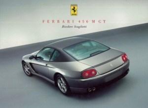 2002-ferrari-456m-gt-bicolore-scaglietti-leaflet