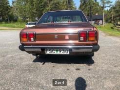 1977 Toyota Carina (2)