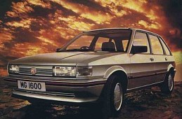 Reviews-MG-Maestro-1600