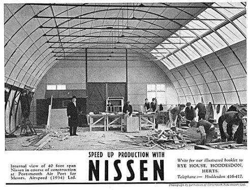 Structures-Nissen-1936-18811