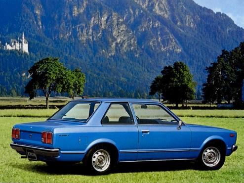 Toyota-Carina-2-door-1977-1979-Photo-02